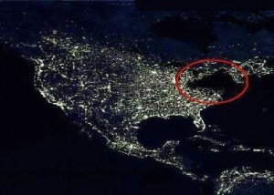 Blackouts, EMPs, Brownouts, No Power, Off The Grid