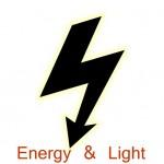 solar power for the modern prepper, survival power, #preppertalk prepper products