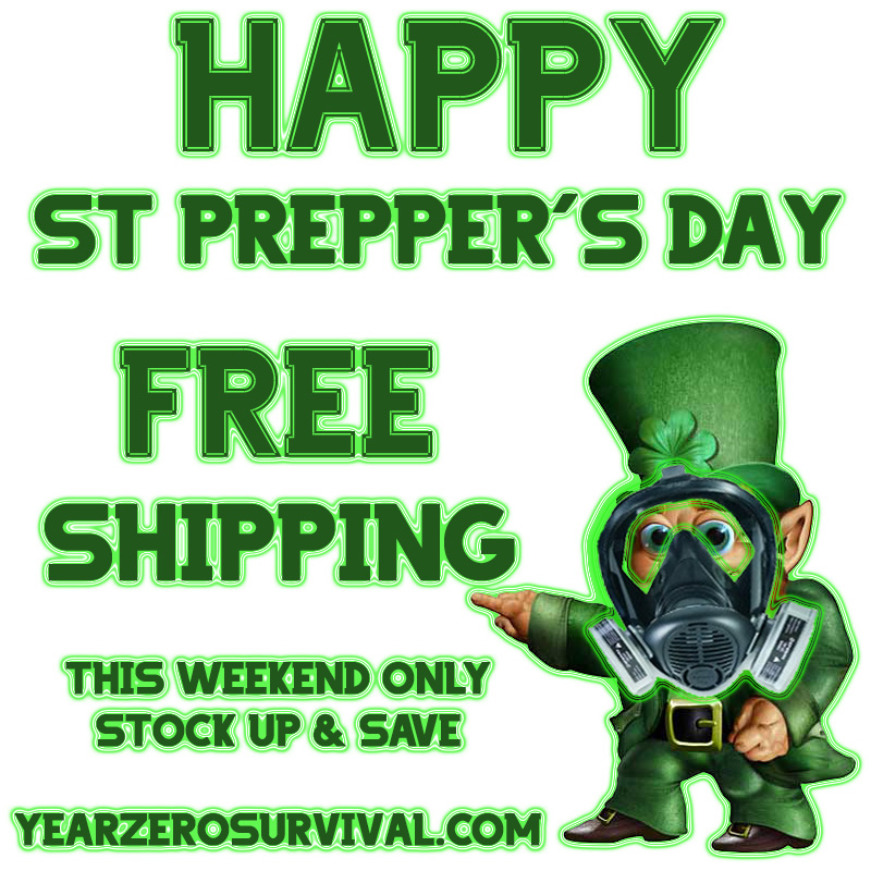 Happy_St_Preppers_Day
