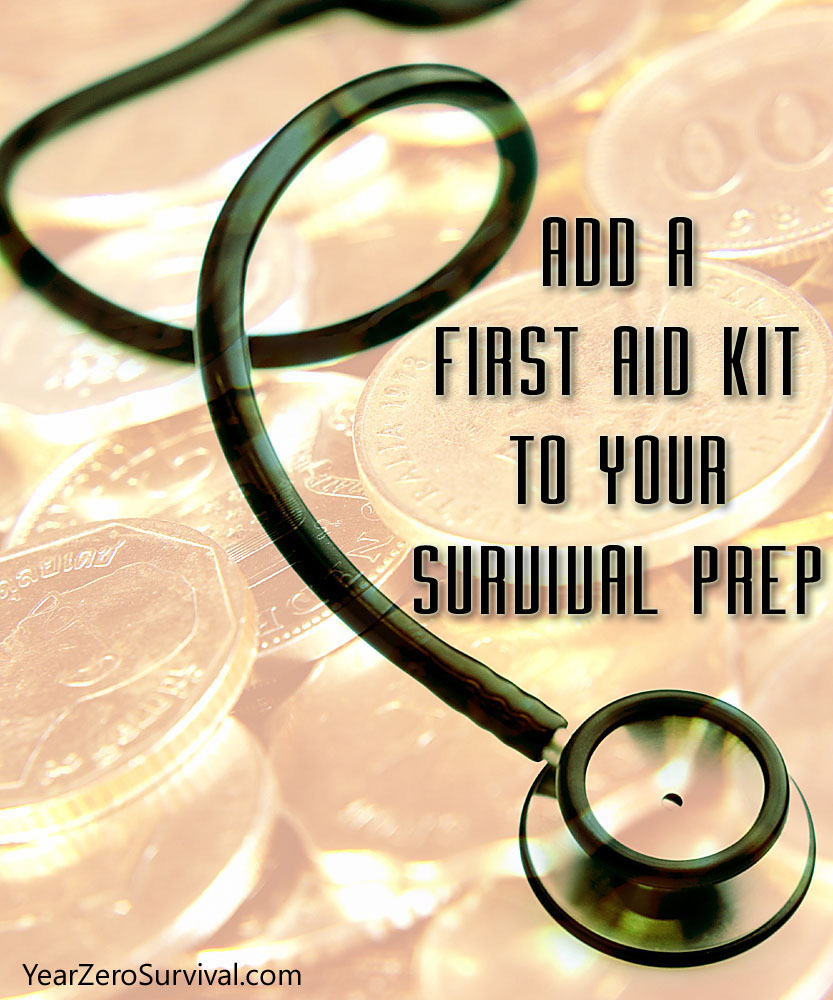 Best-First-Aid-Kits-YearZeroSurvival