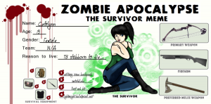my_survivor___cathlynn_by_grimnyt-d5i8eaq
