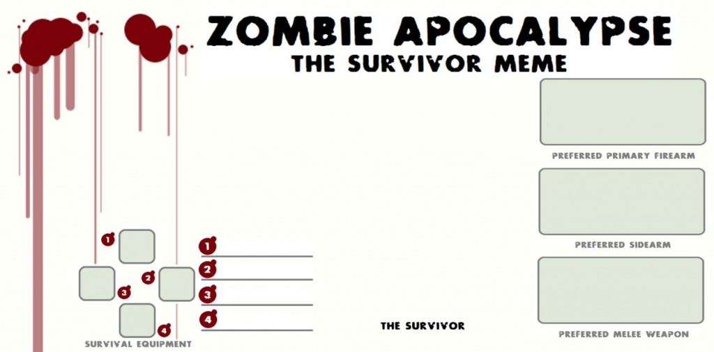 the_zombie_survivor__s_meme_by_lordknightxiron-d3kvthg
