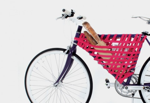 Bike-Straps-BugOut