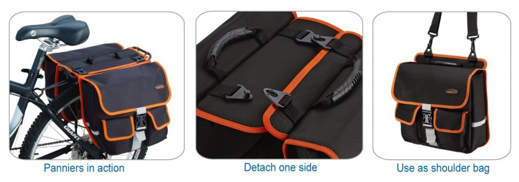 bicycle-carry-bags