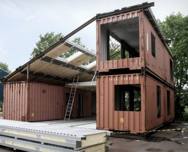 upcycle-house-container-home-1