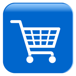 shopping cart - checkout