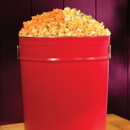 1-popcorn-tin-survival-heater