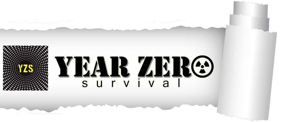 Year Zero Survival – Premium Survival Gear and Blog