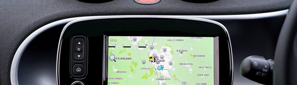 3-reasons-why-you-need-a-GPS-in-your-bug-out-bag