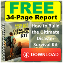 Free Report https://clicksurvival.com/free-report-x04