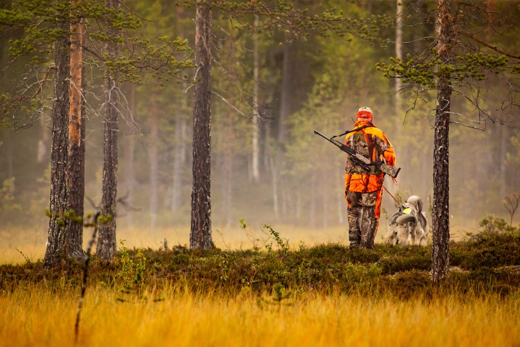 5 Must-Have Hunting Tools You Need To Prepare Before The Next Hunt