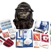 Hunters Survival Kit