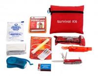Survival Mini Kit
