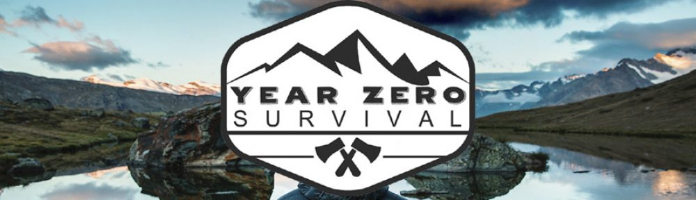 Year Zero Survival – Premium Survival Blog